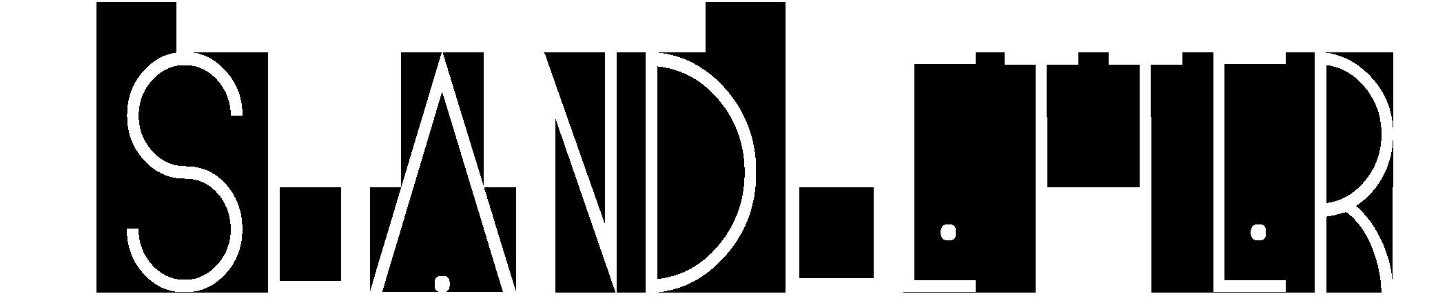 Island Letter